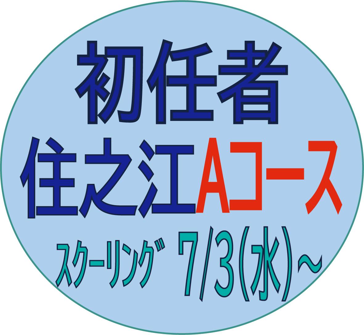 j2019ssusa